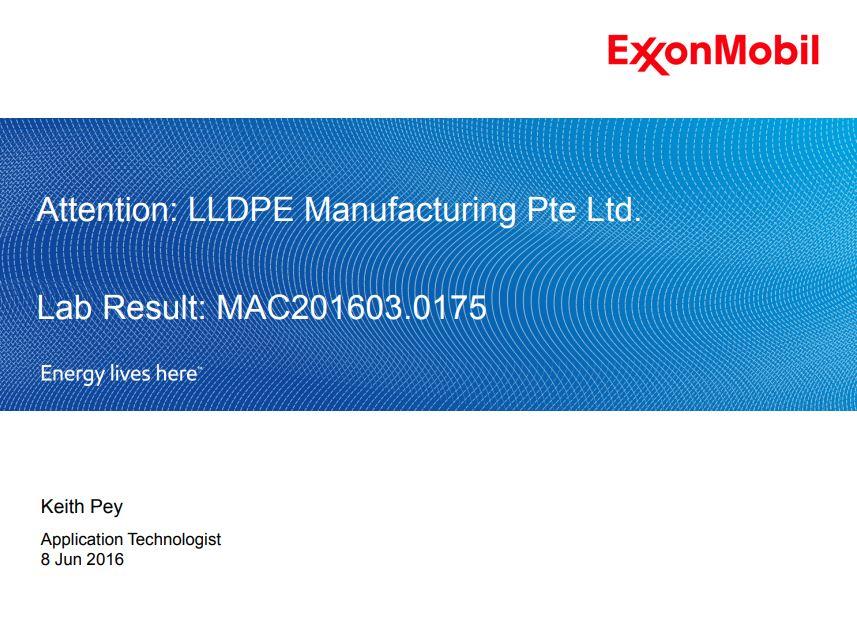 MAC201603.0175_lab_result_summaryv0