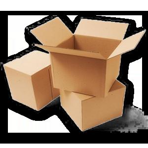 carton-box