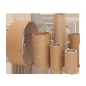 paper-core